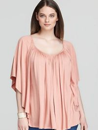 Zomer chiffon blouse voor dames 10