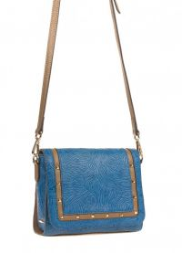 Saco Cross-Body7