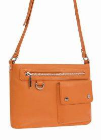Saco Cross-Body8