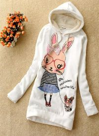 Hoodies camisolas 5