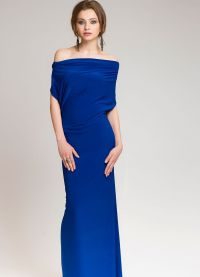 cornflower azul dress4